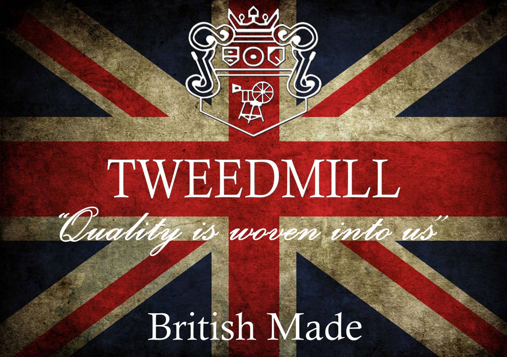 Tweedmill-Union-Jack-2017-no-website-low-res