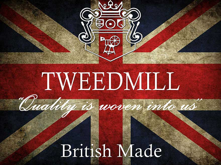 Tweedmill-Union-Jack-Shop